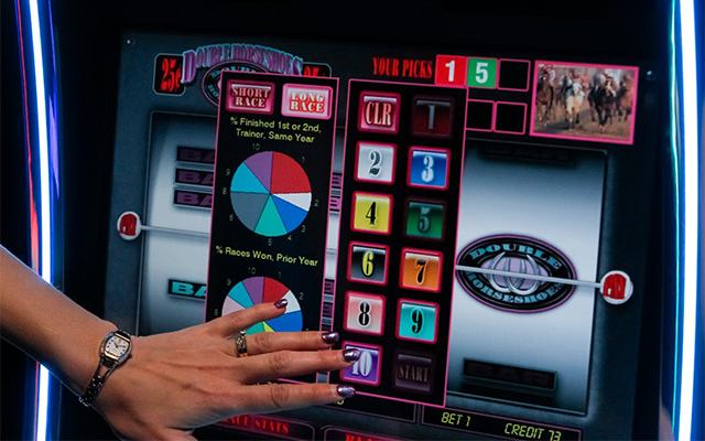 3-กุญแจสำคัญของเกมสล็อต-ที่คาสิโนไม่เคยบอกคุณ